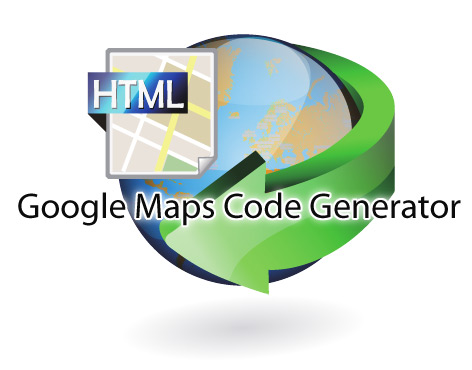 Google Maps Code Generator || ProDraw Graphics Online Tool on google turbine, google map, google structure, google console,